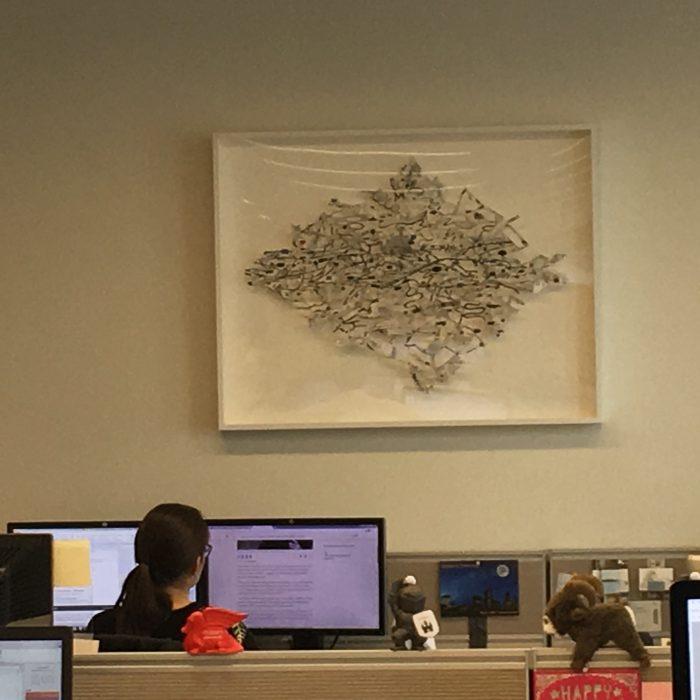 Workspace Bank
