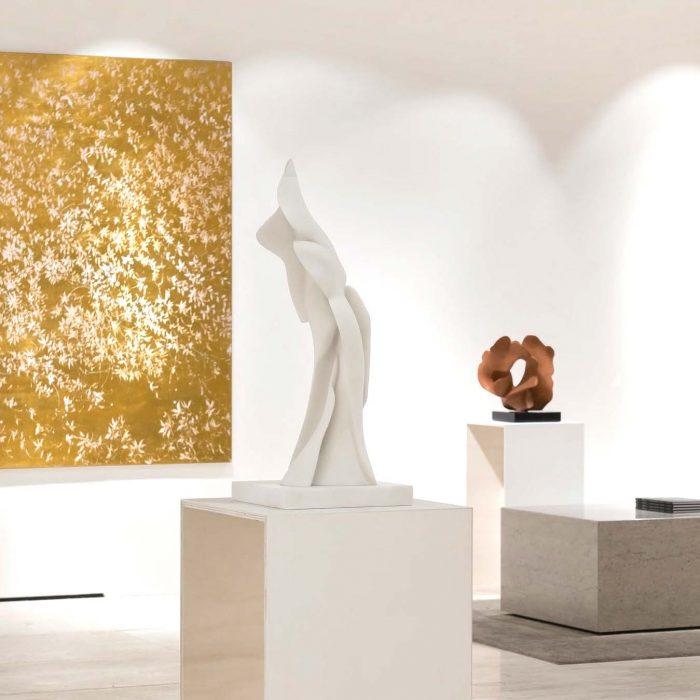 Sloane Street Gallery